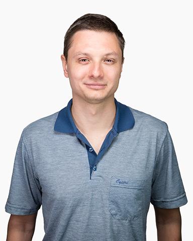 Gennadii Ivanov