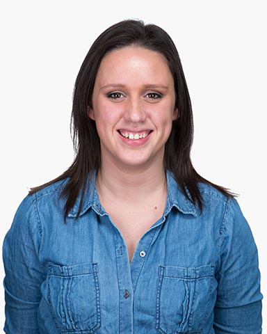 Jessica Petrauskas