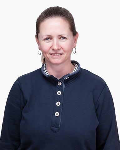 Joanne Walker