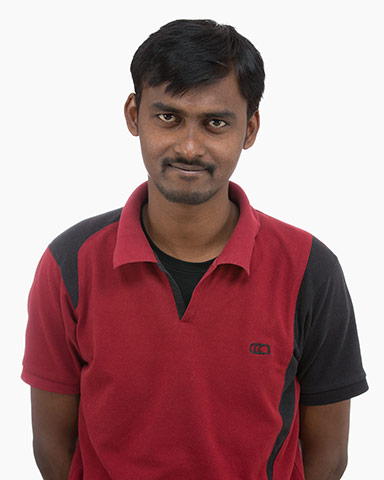 Rathnakara GN