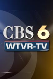 Livestream News Network