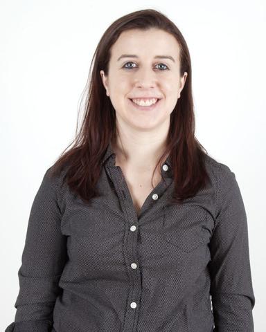 Lauren Milazzo