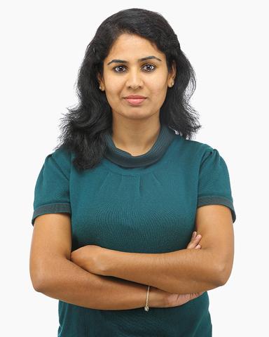 Sreelatha L