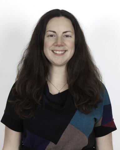 Emily Knox
