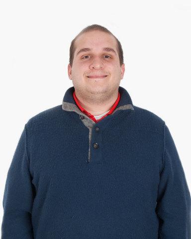 Steven Panzarella