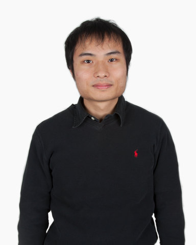 Joseph Hui