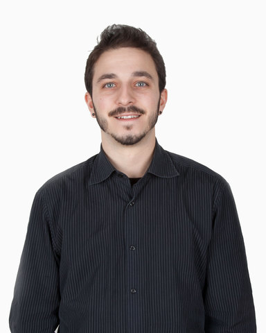 Mark Fagnano