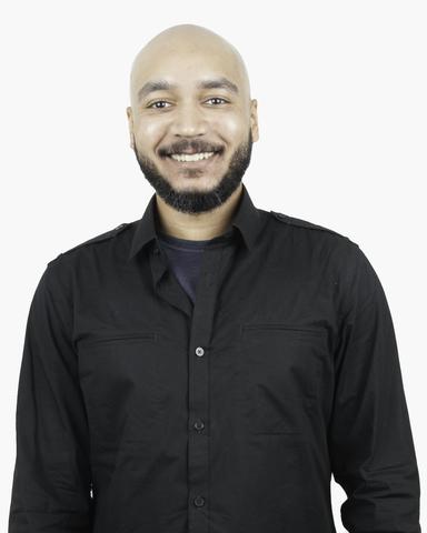 Ellison Santos