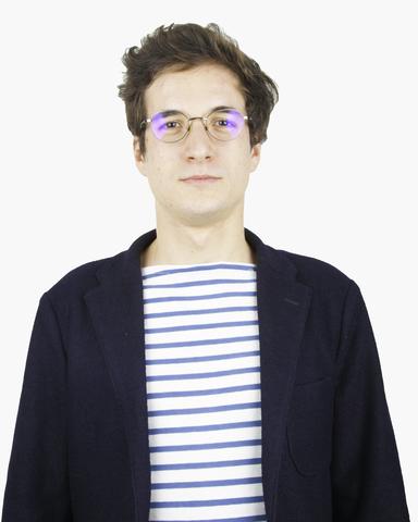 Quentin Mazars-Simon