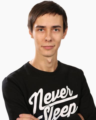 Artur Parkhisenko