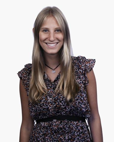 Danielle Berger