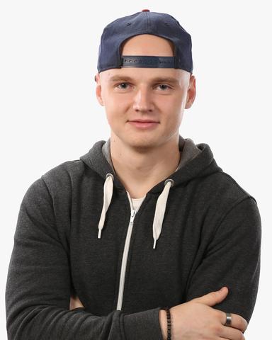 Anton Skochko